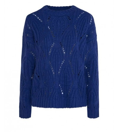 JERSEY PEPE JEANS MUJER