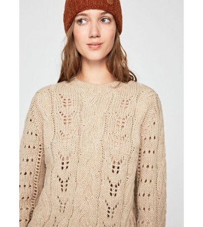 JERSEY PEPE JEANS CANDELA