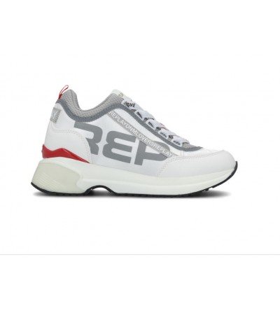 Zapatilla Replay RS1B0010S